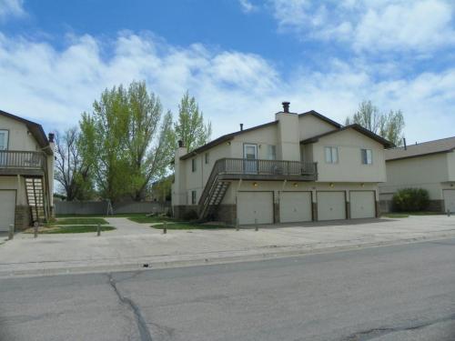 715 A Denver Street Photo 1