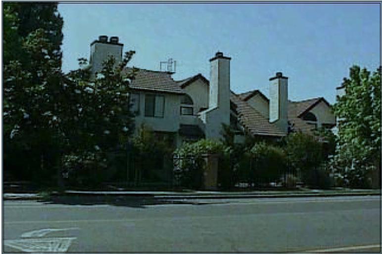 2890 Huntington Boulevard Apt 159, Fresno, CA 93721   HotPads