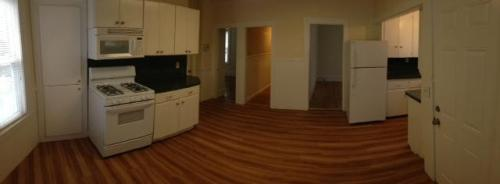 Awesome Waterford Apartments Bridgewater Ma Contemporary