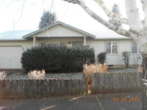 1240 S 10th Street Photo 1