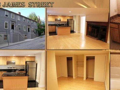 19 James Street Photo 1