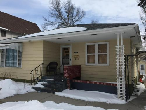 1025-12 N 4th Street Photo 1
