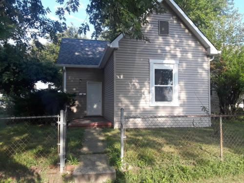 Houses for Rent in Indianapolis, IN from $595 to $2K+ a