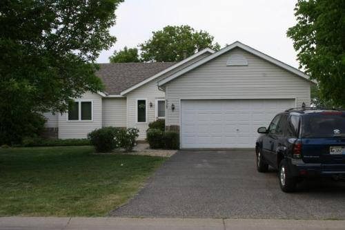 929 Trail Court Photo 1