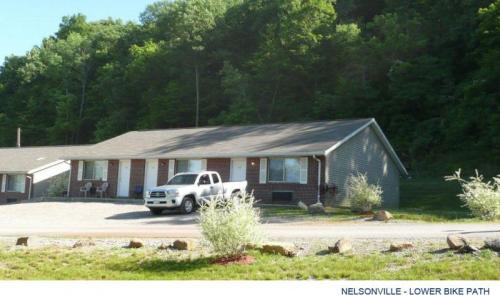 15577 State Route 691 Photo 1