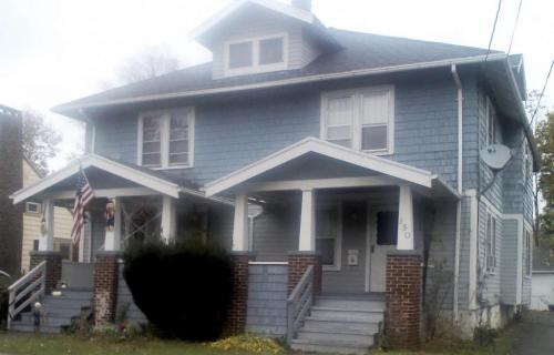 168 E Washington Avenue Office L3 Photo 1