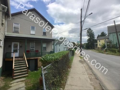 527 Meridian Avenue #2 Photo 1