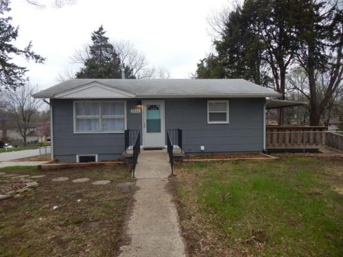2900 N 78th Place Photo 1