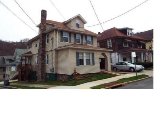 803 1/2 Vickroy Ave Photo 1