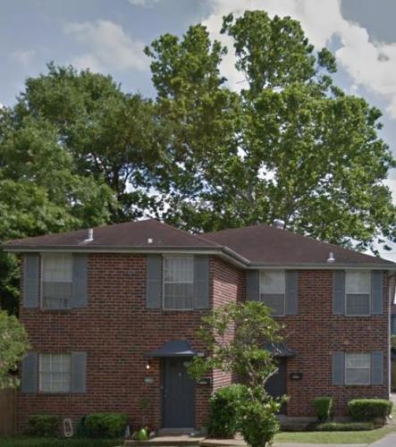 3821 Vernon Street Photo 1