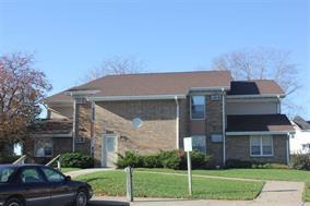 1120 Western Ave 208 Lancaster Wi 53813 Photo 1