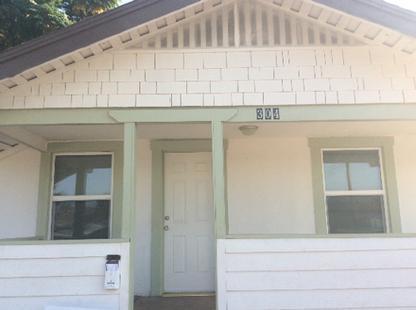 306 Maple Exeter Ca Photo 1