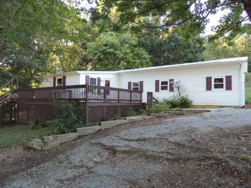6710 Cedar Creek Road Photo 1