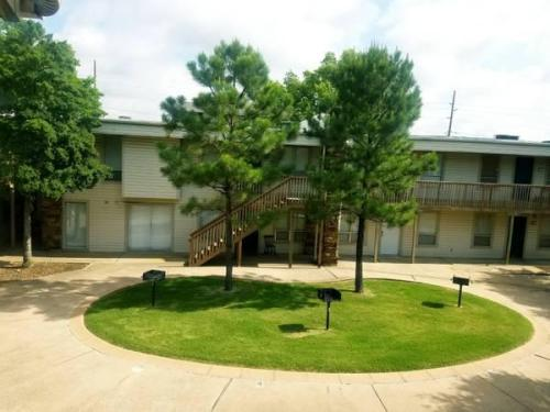 5116 S Delaware Place #2 Photo 1