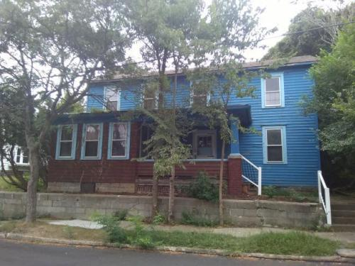 150 2nd Ave Photo 1