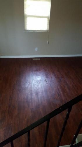 1722 Kings Mill Court Photo 1