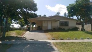 3806 Kewanee Road Photo 1