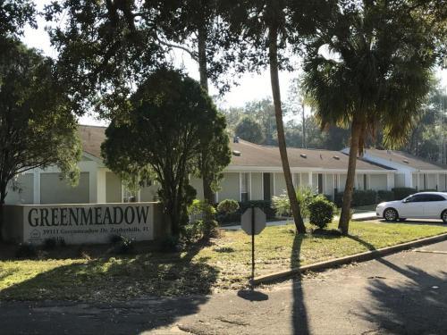 39322 Greenmeadow Drive Photo 1