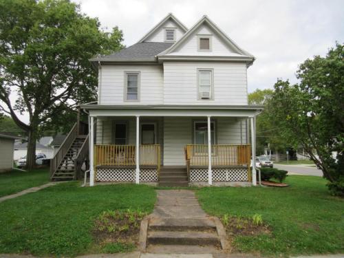 603 1/2 Iowa Street Photo 1