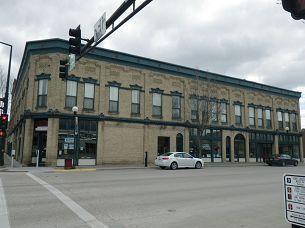 105 S Main Street Photo 1