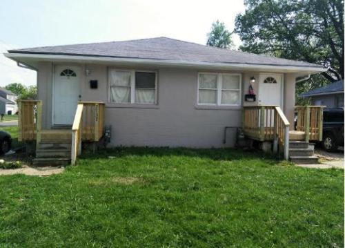 2135 Myrtle Avenue Photo 1