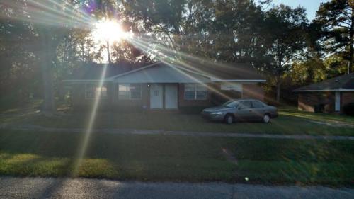 313 N Lexington Street Photo 1