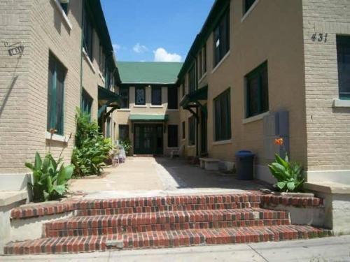 1431 Lipscomb Street #4 Photo 1
