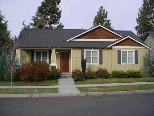 61325 Fairfield Drive Photo 1