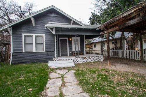 Houses for Rent in San Antonio, TX from $895 to $2 8K+ a