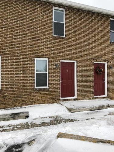 1771 B Lehman Street Photo 1
