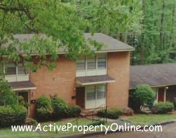 239 Ridgewood Avenue Photo 1