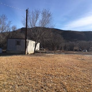8108 Horn Road Photo 1