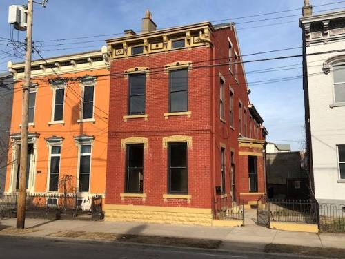 913 York Street #2 Photo 1