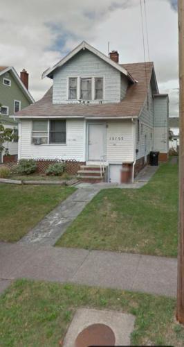 10102 Loretta Avenue Photo 1