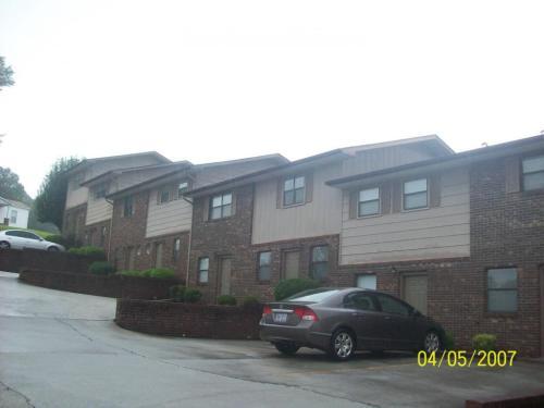 435 Hillside Drive #4 Photo 1