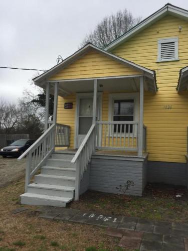 1026-b Kent Street Photo 1