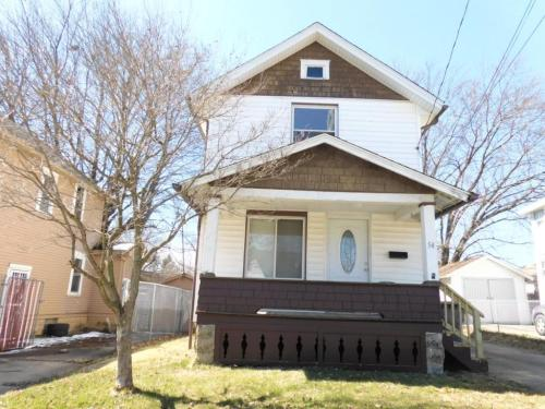54 S Richview Avenue Photo 1