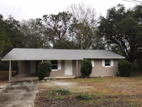 160 NW 59th Court Photo 1