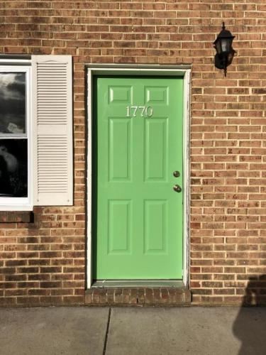 1770 Lehman Street Photo 1