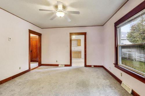 1808 Madison Street Photo 1