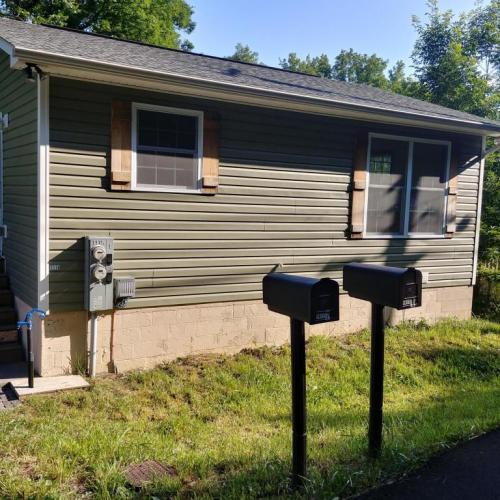 1118 Narrow Lane #37604 Photo 1