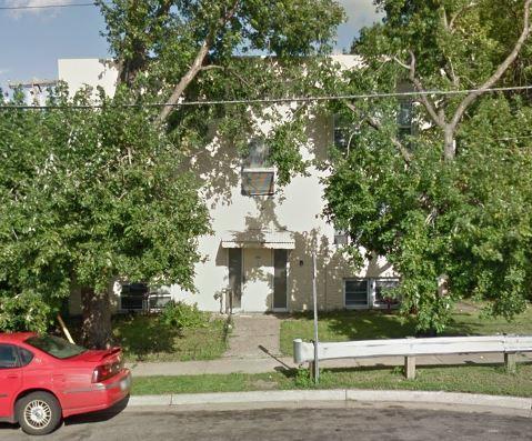 380 Dunlap Street N Apt 1 Saint Paul Mn 55107 Photo 1