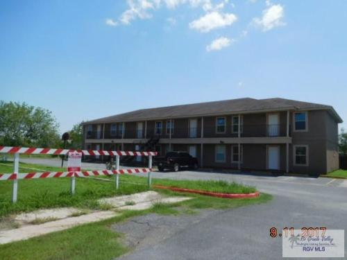 2100 Old Port Isabel Rd Unit 2 Brownsville Tx 7852 Photo 1