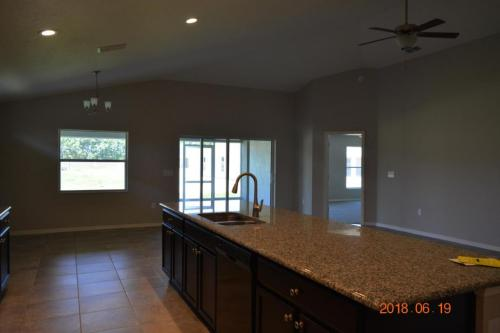 406 St Georges Circle Photo 1