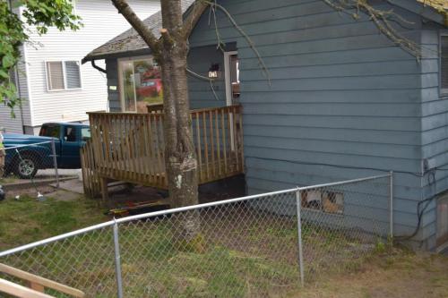 13231 35th Avenue NE Photo 1