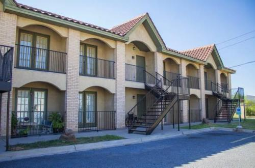Mcallen Tx Apartments For Rent From 500 To 22k A Month Hotpads