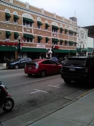 33 N Main Street #201 Photo 1