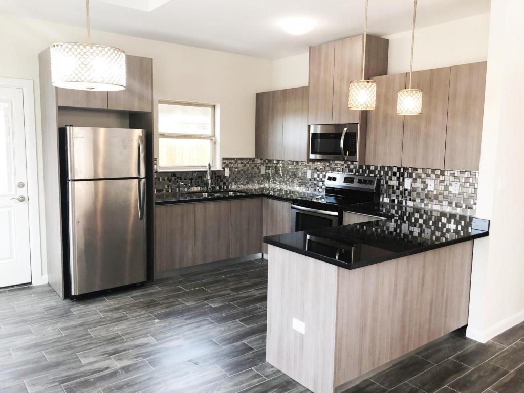 704 S Mccoll Rd And E Myrtle Beach Avenue, Mcallen, TX 78503 | HotPads