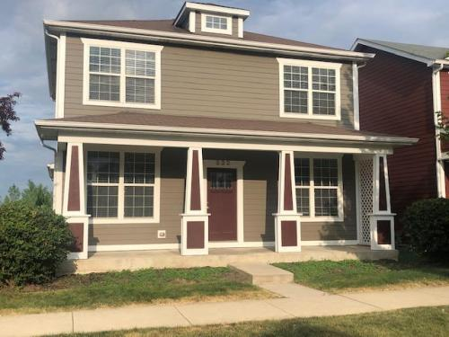 DeKalb County, IL Houses for Rent - 41 rentals available