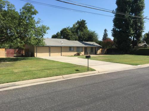 Fresno County, CA Houses for Rent from $850 to $2 8K+ a
